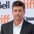 Legendary's Godzilla Sequel Film Casts Bloodline Actor Kyle Chandler