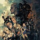 """Final Fantasy XII: The Zodiac Age"" Launches in the West on July 11"