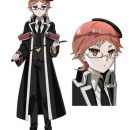 The Royal Tutor TV Anime Reveals Cast, Visuals, Stage Play