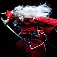"Yutaka Kyan (Golden Bomber), Yumi Wakatsuki (Nogizaka 46) to Star in ""Inuyasha"" Stage Play in April"