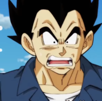 "English Subtitled ""Dragon Ball Super"" Build To This Weekend's ""Universe Survival Saga"" Debut"