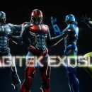 Final Fantasy XV DLC Suits Delayed Due to Similarity With Power Rangers