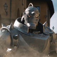 """Fullmetal Alchemist"" Live-Action Film Announces December 1 Release"