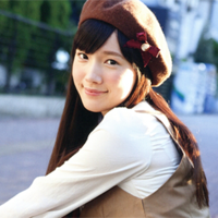Anime News Site Traces Changing Popularity of Voice Actresses