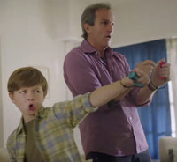 Nintendo to Make Its Super Bowl Ad Debut with Switch Commercial