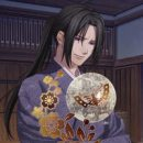 """Hakuoki: Kyoto Winds"" Screenshots Show Off Some Pretty Boys"