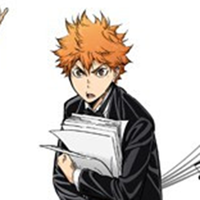 "Tobio and Shoyo Dress up for New ""Haikyu!!"" Concert Visual"