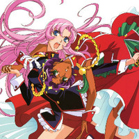 "Enjoy The Apocalypse In Comfort With ""Revolutionary Girl Utena"" Indoor-Hoodies"