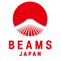 Japanese Fashion Brand BEAMS Opens First North American Pop-Up Shop