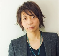 "Junichi Suwabe Is The Latest Addition To ""Project Altair"" Anime's Cast"