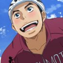 Yowamushi Pedal New Generation Casts Mitsuhiro Ichiki as Younger Sugimoto Brother