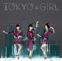 "Perfume Teases New Single in ""TOKYO GIRL"" PV"
