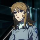 "First 12-Minute of ""Space Battleship Yamato 2202"" 1st Chapter Now Streamed"