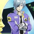 "Funimation Announces ""elDLIVE"" English Dub Cast"
