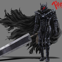 "Theme Song Artists, Additional Voice Cast for ""Berserk"" TV Anime 2nd Season Announced"