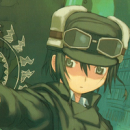 """Kino's Journey"" to Get New Manga Adaptation"