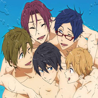 """Funimation Schedules """"Gosick,"""" """"Seven Deadly Sins,"""" """"Free!"""" Season 1, Live-Action """"Black Butler"""" For May"""
