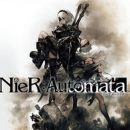 "Sit Back for a Half Hour of ""Nier: Automata"" Gameplay"