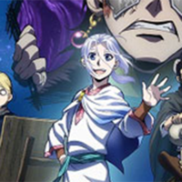 """""""Heroic Legend of Arslan"""" Celebrates Sequel with Special Live Event"""