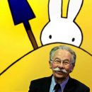 'Miffy' Children's Book Creator Dick Bruna Passes Away