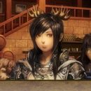 """Stranger of Sword City Revisited"" Trailer Prepares for an Enhanced Dungeon Crawl"