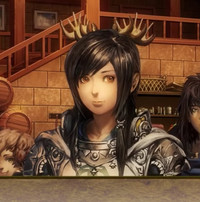 """""""Stranger of Sword City Revisited"""" Trailer Prepares for an Enhanced Dungeon Crawl"""