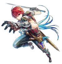 """Ys VIII: Lacrimosa of Dana"" Clip Shows Some Improved PS4 Visuals"
