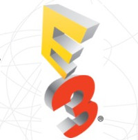 E3 2017 Will Be Open to the Public, So Buy a Pass and Pack Your Bags