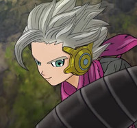 "New ""Dragon Quest Monsters: Joker 3 Professional"" Details Arise"