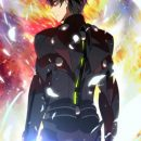 Irregular at Magic High School Anime Film's New Promo Video Reveals Staff