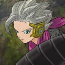 """Dragon Quest Monsters: Joker 3 Professional"" Image Trailer Offers an Animated Introduction"