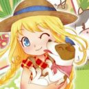 "See The Bachelorettes of ""Story of Seasons: Trio of Towns"""