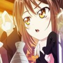 """Funimation Announces """"Hand Shakers"""" English Dub Cast"""