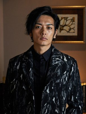 Live-Action Tomodachi Game Casts Yūki Kubota, Amatsu, Yūki Ueno