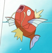 """Splash! Magikarp"" Game to Bring Everyone's Favorite Water-Type to Mobile Devices"