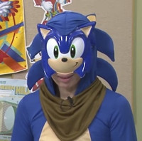 """Catch """"Sonic Mania"""" from Fresh Footage on Latest Ep of Sega RAW"""