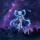 Planetarian Net Anime Inspires Real Planetarium Project