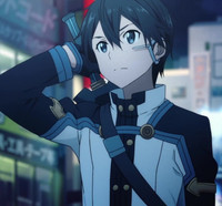 """Sword Art Online: Hollow Realization"" Players Get Free Movie Costumes Next Week"