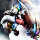 """A Tetrad of Tokusatsu Heroes Team Up in """"Ultraman Orb the Movie"""" Trailer"""