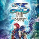 Ys Vlll: Lacrimosa of DANA Gameplay Video Streamed