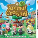 Animal Crossing App Game Delayed Until After March