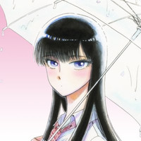 """Koi wa Ameagari no You ni"" Joins the noitaminA Block in 2018"