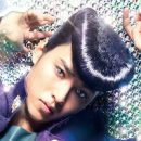 "Watch 1st Teaser Trailer for ""JoJo's Bizarre Adventure"" Live-Action Film"