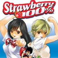 """Strawberry 100%"" Manga Sequel Planned"