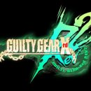 Guilty Gear Xrd REV 2 PS4 Game Slated for May 26 in N. America