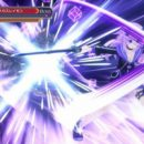 """Megadimension Neptunia VIIR"" Coming To PS4 and PlayStation VR"