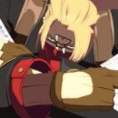 """""""Guilty Gear Xrd REV 2"""" Fights Its Way to North America on May 26"""