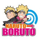 """""""Naruto Shippuden"""" Anime Looks Forward To Marrying Off Its Hero"""