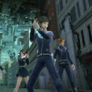 """""""Lost Dimension"""" Making Its Way To Steam Later This Year"""