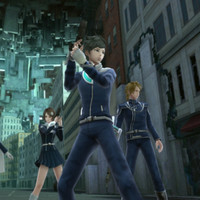 """Lost Dimension"" Making Its Way To Steam Later This Year"